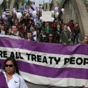We Are All Treaty People