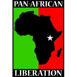 Afrikans unite to advance the Afrikan Revolution