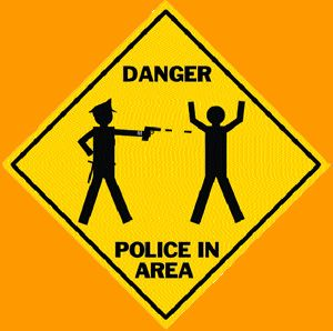 Fact Sheet on Police Violence against the African Community
