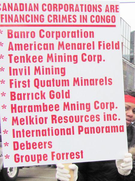 criminal companies