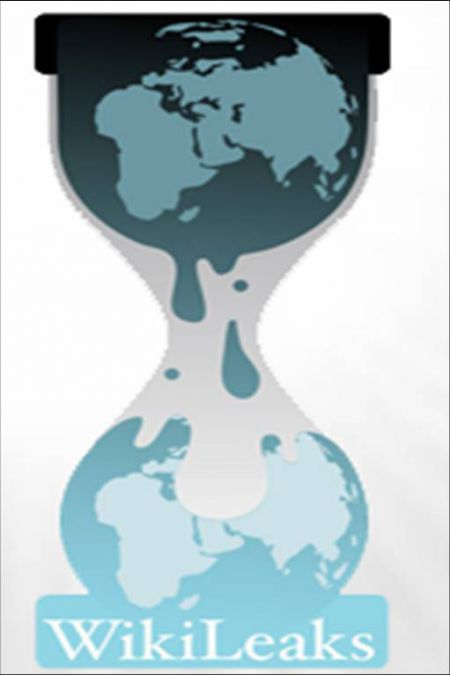 Examine Canada in Wikileaks Files