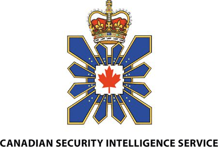 CSIS Director's Comments made Public by Wikileaks