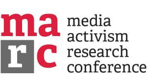 Academics and grassroots media-makers talk shop in Orillia