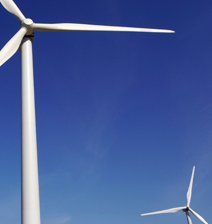 """""""We are not against wind mills,"""" says Six Nations group"""