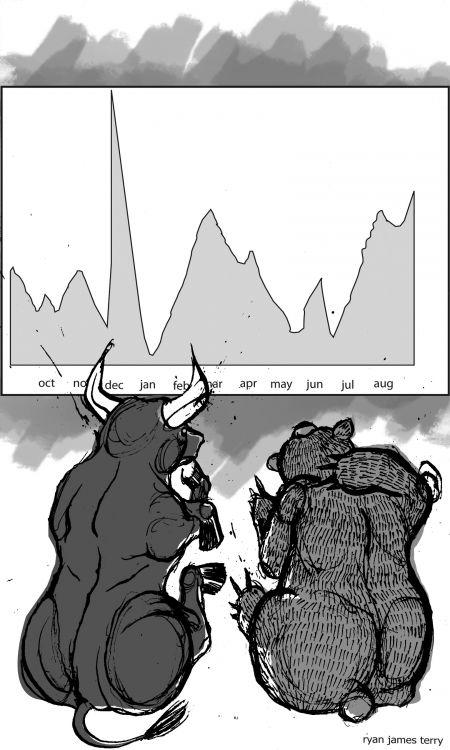 Media Co-op Investor: February