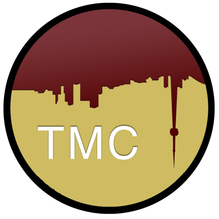 TMC is hiring!