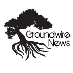 GroundWire | September 12, 2016