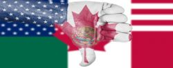 Advancing U.S.-Canada Economic, Energy and Security Integration