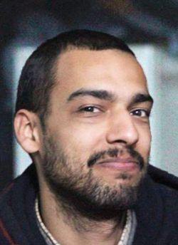 Reflecting on the loss of Ali Mustafa