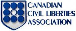 CCLA logo.