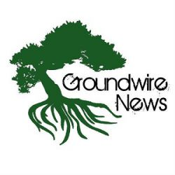 GroundWire | October 27 2015