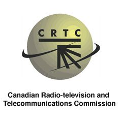 CRTC seeking community feedback