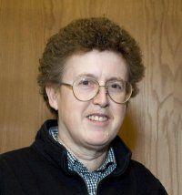 Elaine Bernard