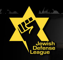 Toronto's racist, militarist pro-Israel movement