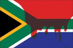 Neo-apartheid treatment of the Afrikan working-class