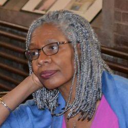 Margaret Kimberley, Black Agenda Report