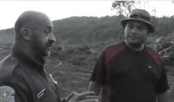 Norman Matechwan Explains Agreement to Harmonize Logging Process