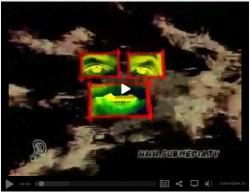 Stimulator screen shot from submedia.tv