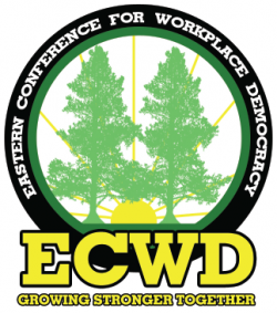 ECWD is a catalyst for labour self-management