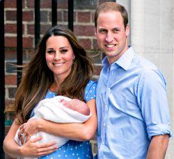 Credit: John Phillips/UK Press/Getty Images