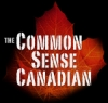 Portrait de Common Sense Canadian