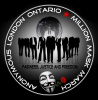Anonymous London Ontario's picture