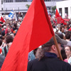 Manif Montreal's picture